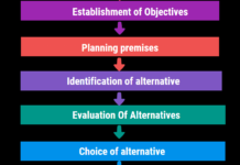 Importance Of Planning in Principles of Management - MBA TUTS